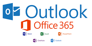 How To Setup Outlook With Office 365 Ksc